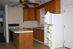 566 Spruce Kitchen